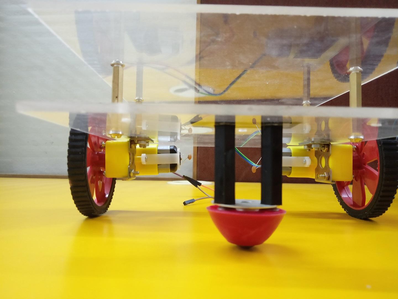 m2e-2WD-2L-Chassis-2
